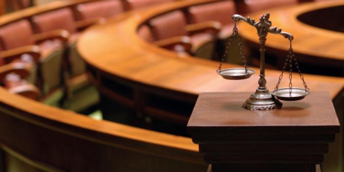 Atención personalizada y asesoramiento jurídico, las claves de nuestro bufete