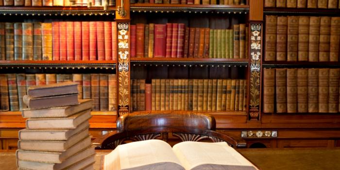 Resumen de novedades introducidas por el Real Decreto-Ley 1/2015